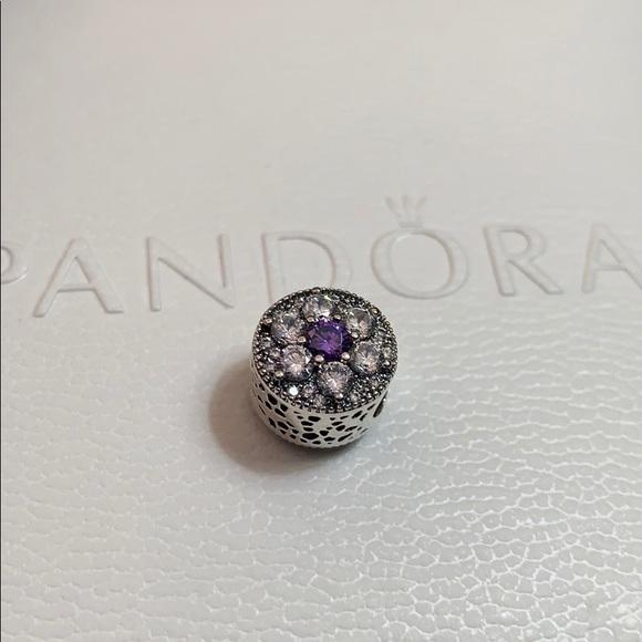 22792cb02 Pandora Jewelry | Authentic Charms 925 Ale Sterling Steel | Poshmark